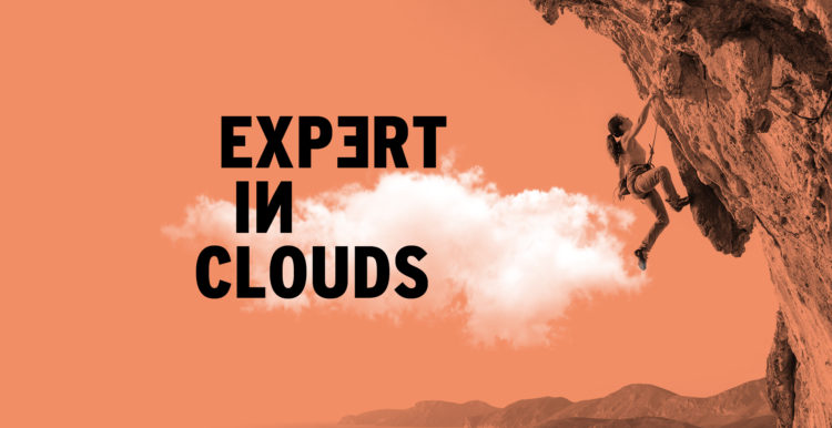 Fundaments Expert in Clouds