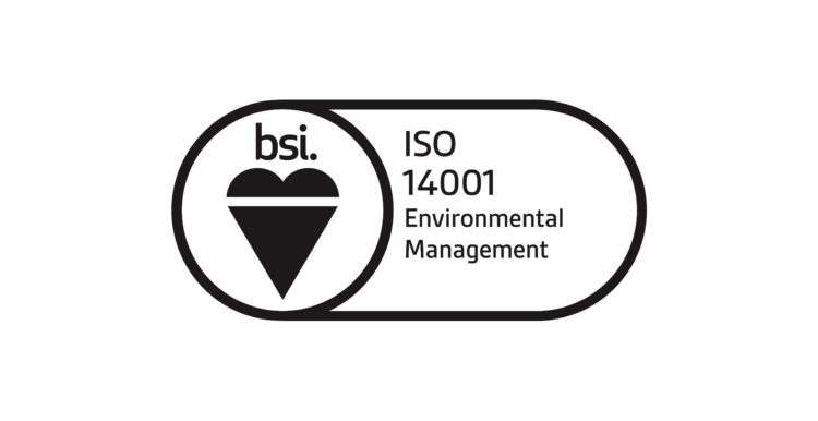 Fundaments ISO 14001 1
