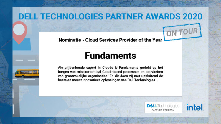 Dell Technologies Cloud Services Provider of the Year 041